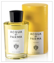 Acqua Di Parma Colonia 500ml