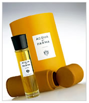 Acqua Di Parma Colonia Travel Set
