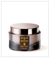 Acqua Di Parma Colonia Soft Shaving Cream
