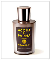 Acqua Di Parma Colonia Regenerating After Shave Lotion
