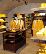 Acqua Di Parma Shop